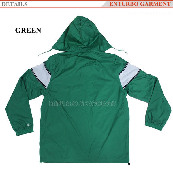 mens winter hooded jackets