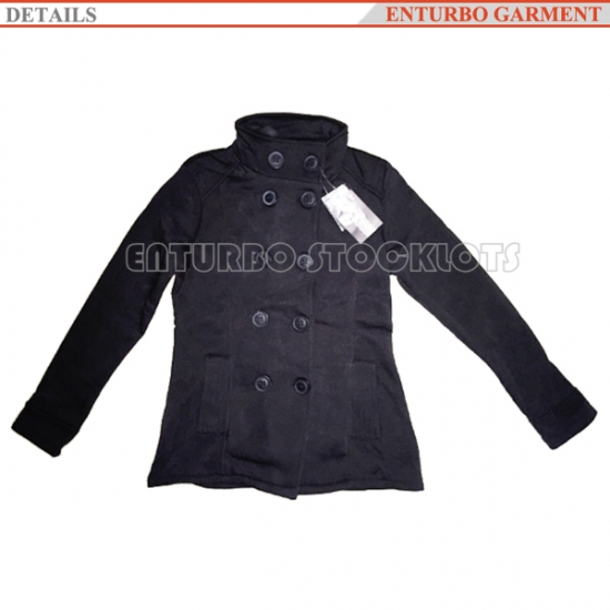women knitted jacket