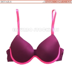 Ladies bra for original US order
