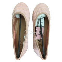 Ballerinas Shoes