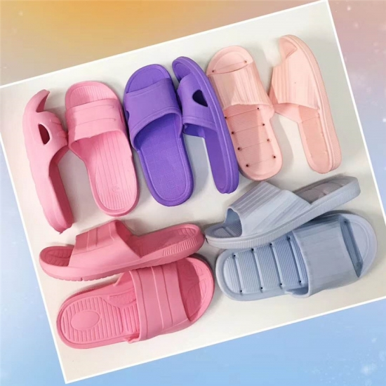 Cheap Slide Slippers