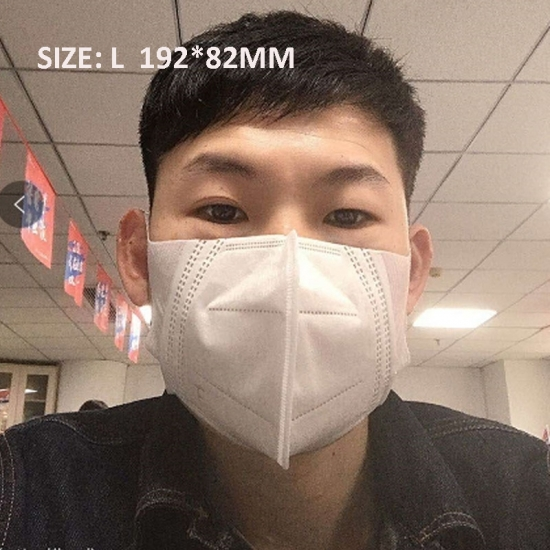 Disposable Medical Face Masks